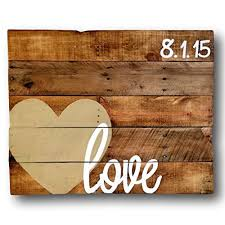 alternative to wedding guest book wood sign alternative wedding guestbook wedding