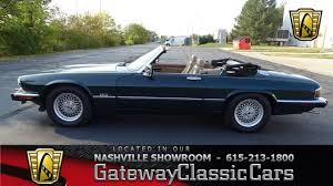 4 door porsche for sale jaguar xjs classics for sale classics on autotrader