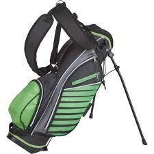 Kentucky travel golf bag images Golf bags academy sports outdoors jpg