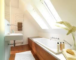 badezimmer mit dachschräge dachschrägebadezimmer gut on badezimmer zusammen mit oder in