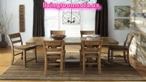 Casual Dining Room Furniture Sets Casual Dining Room Set Furniture Casual Dining Room Furniture
