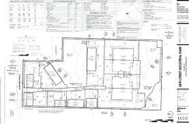 architectural plans for sale architects floor plans architectural plan architectural