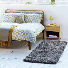 Geometric Duvet Cover Best 25 Geometric Bedding Ideas On Pinterest Scandinavian