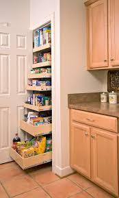 pantry pull out shelves u0026 custom shelves shelfgenie