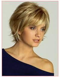 idã e coupe de cheveux femme coupes de cheveux femmes idée coiffure cheveux court facile
