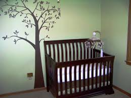 unique neutral nursery ideas all home decorations