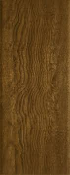 scraped wood laminate flooring from armstrong flooring