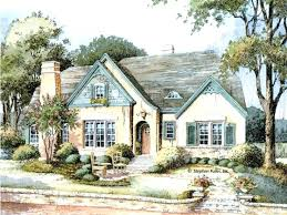 french country cottage plans one story french country house plans best french country house plans