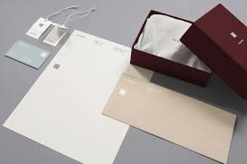 serpui corporate design mindsparkle mag