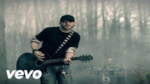 Hay In The Middle Of The Barn Song Brantley Gilbert Kick It In The Sticks Youtube