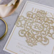 expensive wedding invitations luxury wedding invitations invitations by wedding invites