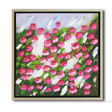 Decorative Paintings For Home by 100 Hand Painting Oil Painting Cheap China Online Wholesale Buy