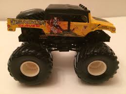 monster truck show virginia wheels metal base monster jam truck virginia giant hotwheels