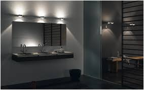 interior bathroom light fixtures lowes bathroom lighting ideas