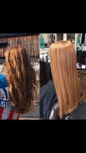 rizos hair studio