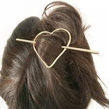 hair slide hair accessories luscone