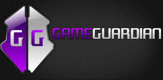 android hacking tools apk gameguardian apk 8 50 0 android hack tool