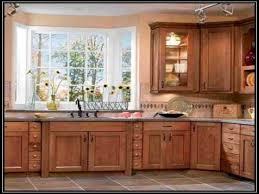 Woodmark Kitchen Cabinets Kitchen Sears Kitchen Remodel Sears Kitchen Design Home Depot