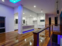 Modern Two Storey House With Streamline Roof by Modern Two Story House In Australia U2013 Adorable Home