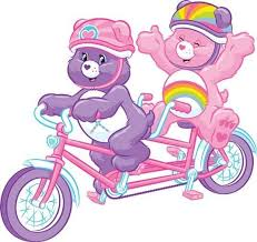care bears care bears carebears carebears care bears