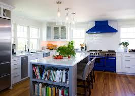 kitchen island designs kitchen beach with bianco carrara marble