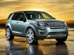 land rover truck 2016 2015 land rover discovery sport price photos reviews u0026 features