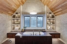 bathroom wallpaper hi def vanity meaning classic bathroom design