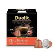 nespresso deals black friday buy nespresso coffee capsules from bed bath u0026 beyond