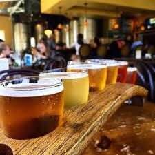 best places for craft beers for your july 4th bbq cbs los angeles