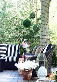 home depot interior a gorgeous backyard makeover with an interior designer s touch