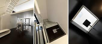 idee deco wc zen 18 idées de pour votre loft