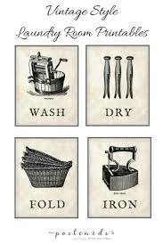 Decorated Laundry Rooms by Wall Ideas Laundry Room Wall Hangings Laundry Room Wall Decor