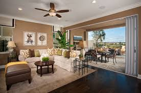 house plans pulte homes floor plans pulte homes nj pulte