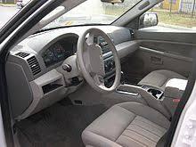 2005 jeep grand jeep grand wk