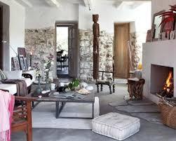 decors maison avec decoration et grenoble import usa decor steals