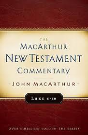 Jesus The Light Of The World Lyrics Jesus Light Of The World Choral Book Lifeway Christian Choral