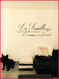 stickers muraux citations chambre stickers phrase chambre avec sticker mural citation r ve