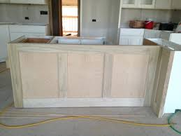 wainscoting kitchen island kitchen island wainscoting kitchen island wainscoting ideas for