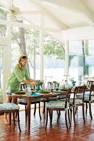 Home Decor Green Bay Wi Lake House Decorating Ideas Southern Living