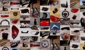 ford fiesta mk5 parts for sale genuine ford fiesta spares u0026 breakers