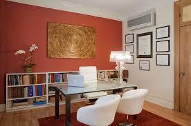 Corporate Office Decorating Ideas Corporate Office Decorating Ideas Captivating Interior Decoration