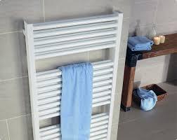 wohnzimmer heizkã rper heizkörper für badezimmer und wohnzimmer bei duschmeister de