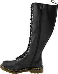 dr martens womens boots australia inexpensive dr martens 1b60 20 eye zip boot black australia
