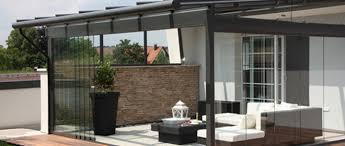 vetrate verande pulizia di vetrate e verande impresa di pulizie torino a l p