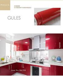 vinyl paper for kitchen cabinets contact paper on kitchen cabinet doors best of self adhesive vinyl