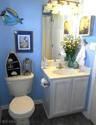 blue bathrooms decor ideas light blue bathroom decorating ideas faucet the large
