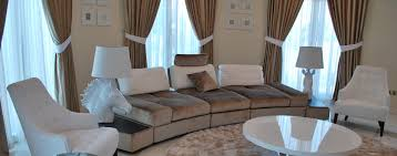 Wood Furnishings Care by Dubai Furniture Specialist U0027s Tips On Fine Wood Furniture Care