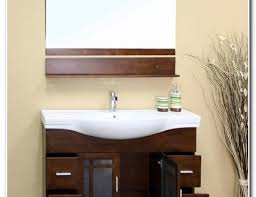 ebay bathroom vanities bathroom vanities with tops and sinks