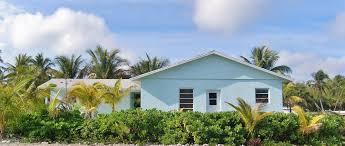 100 50 sqm to sqft 90 home designe post modern home design