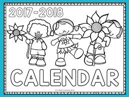 blank calendar template ks1 calendar coloring pages 2018 growerland info